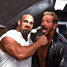 Goldberg & Diamond Dallas Page
