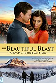 Beautiful Beast (2013) 1080p