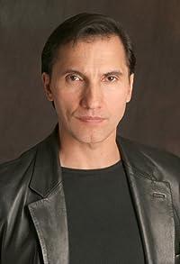 Primary photo for Frank Rivera