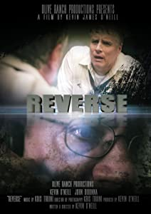Reverse full movie in hindi 720p download