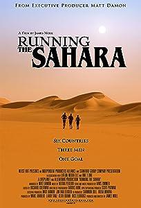 Best downloads movies sites Running the Sahara USA [2k]
