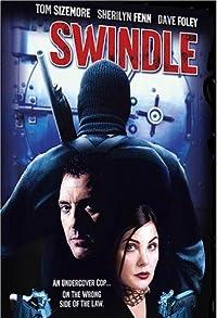 Primary photo for Swindle