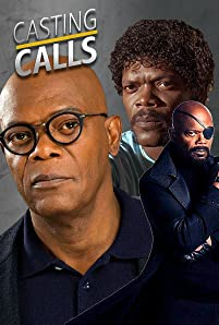Though he has over 180 acting credits, which roles has Hollywood's coolest mother-- Samuel L. Jackson missed out on?