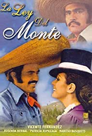 La ley del monte (1976)
