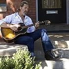 Jeff Bridges in Crazy Heart (2009)