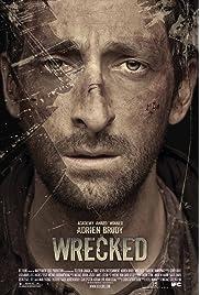 Wrecked (2011) film en francais gratuit