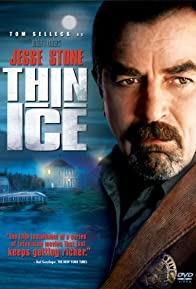 Primary photo for Jesse Stone: Thin Ice