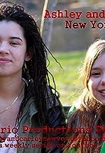 Ashley and Carley New York