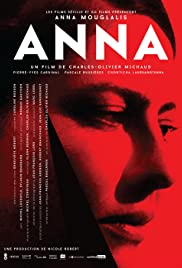Anna 2015