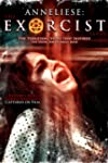 Anneliese: The Exorcist Tapes (2011)