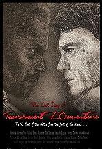 The Last Days of Toussaint L'Ouverture