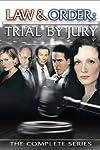 Law & Order: Trial by Jury (2005)