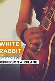 Jefferson Airplane: White Rabbit(1967) Poster - Movie Forum, Cast, Reviews