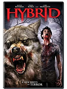 Download Hybrid full movie in hindi dubbed in Mp4