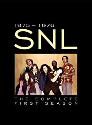 Dave Wilson Flip Wilson/Stevie Nicks Movie