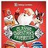 Pinocchio's Christmas (1980) starring Alan King on DVD on DVD