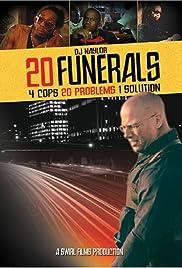 20 Funerals (2004) 720p