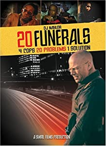 Download hindi movie 20 Funerals