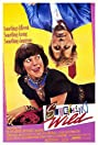 Something Wild (1986) Poster