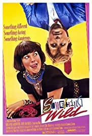 something wild 1986 imdb