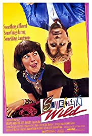 Download Something Wild (1986) Movie