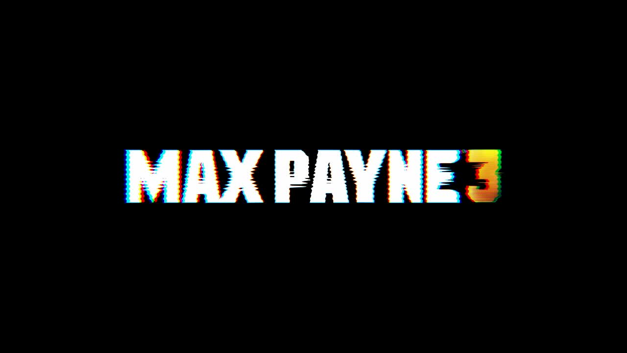 Max Payne 3 full movie in italian 720p download