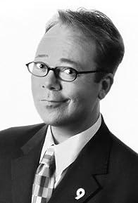 Primary photo for Kirk Montgomery