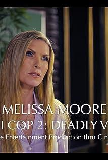 Melissa Moore New Picture - Celebrity Forum, News, Rumors, Gossip