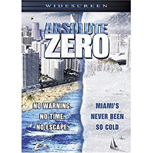Absolute Zero full movie torrent