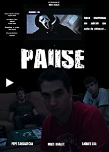 xvid movies direct download Pause Spain [1020p]