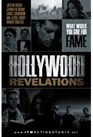 Download Hollywood Revelations (2013) Movie