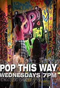 Primary photo for Pop This Way