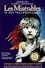 Les Misérables in Concert (1995) Poster