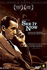 See It Now (1951)