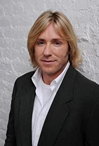 Primary photo for Ron Eldard