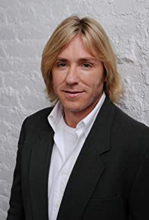 Ron Eldard Picture