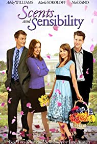 Scents and Sensibility (2011)