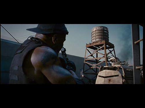 """Watch Tower"""