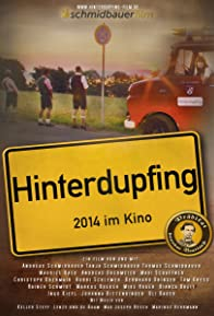 Primary photo for Hinterdupfing