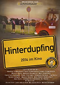 Downloading movies sites free Hinterdupfing [720