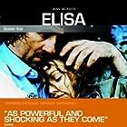 Élisa (1995)