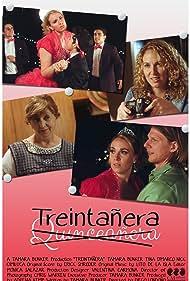 Treintañera (2016)