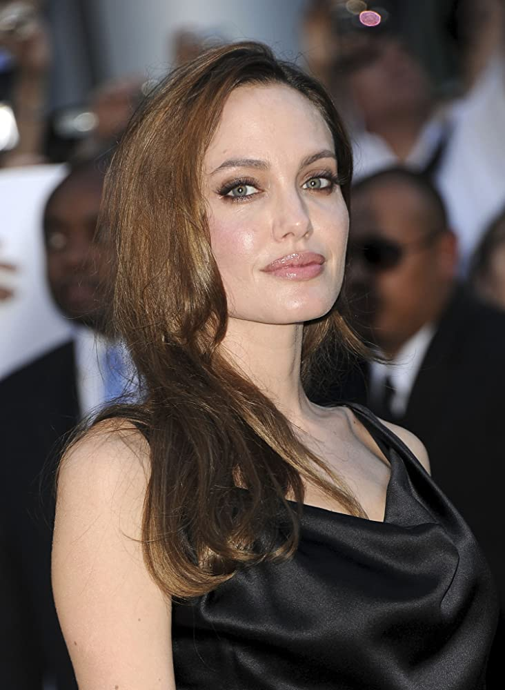 beautiful actresses over 40
