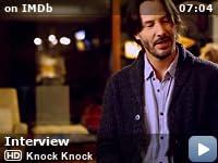 knock knock full movie hd popcorn