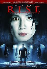 Rise (2007)