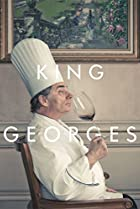 King Georges (2015) Poster