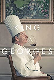 King Georges (2015) 1080p download