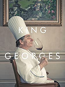 Movies bluray free download King Georges [HDRip]