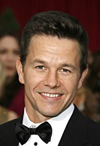 Primary photo for Mark Wahlberg