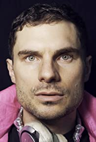 Primary photo for Flula Borg